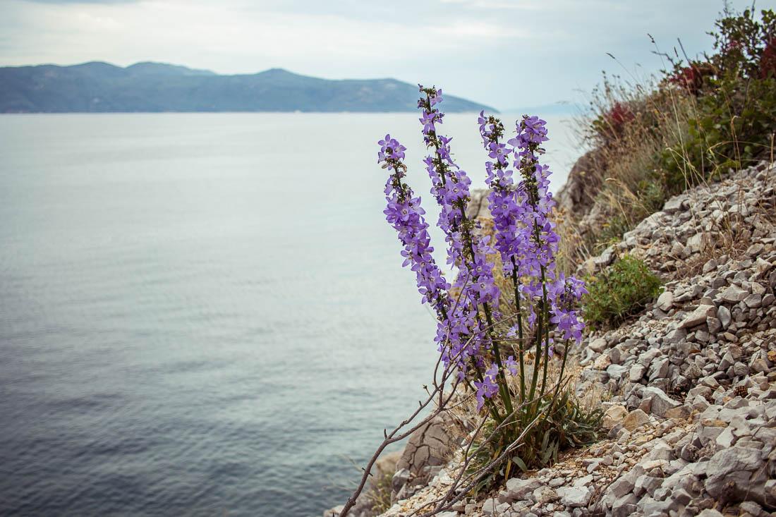 kroatien-langschaft-3
