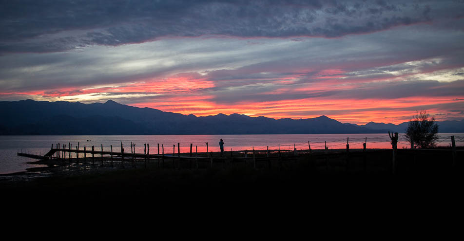 shkodra albania lake